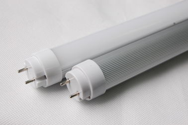 China High Brightness 1200mm T8 LED Light Tubes , LED t8 replacement tubes 5000K - 6000K supplier