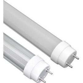 China 18 Watt Non Retrofit  T8 LED Light Tubes Intergrated  2700lm supplier
