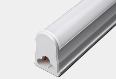 China 3000k Warm White 3ft 12 W LED T5 Tube 900mm IP54 CE ROHS UL DLC SAA PSE supplier