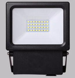 China Waterproof powerful smd Outdoor LED Flood Light high power 10w 30w 20w supplier