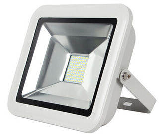 China High Wattage 20watt 2000 Lumen Outdoor LED Flood Light Replace 100w Halogen supplier