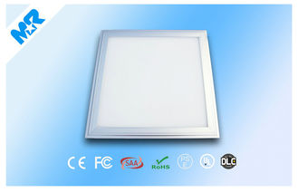 China Square 48 Watt  flat 60x60 LED Panel lamp Warm White / Cool White OEM & ODM supplier