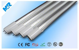 China Single Pin Epistar T8 40Watt Fluorescent tube For 60W LED Light Replacement supplier