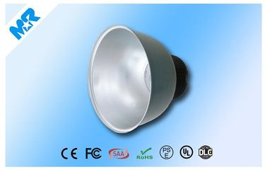 China Bridgelux 45mil 130lm / w 100w LED High Bay Lights 9000lumen CRI80 50000hrs' Lifespan supplier
