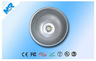 China Industrial High Bay LED Lighting 100 Watt IP54 18000lumen Meanwell Driver 2700 - 6500k supplier