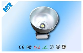 China Commercial LED High Bay Lights 100watt 60 / 90 / 120 Degree For Gymnasium , Sports Stadium Lighting supplier