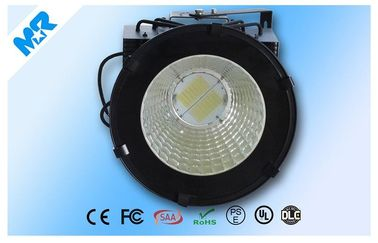 China Waterproof IP65 Cree LED High Bay Lighting 200watt 300w 400w 500w With Meanwell Driver supplier
