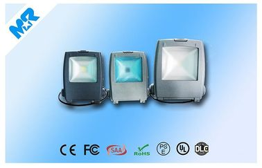 China Commercial Outdoor LED Flood Light 20w IP65 For Decorative Exterior Lights supplier
