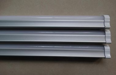 China Super Bright Ra90 T5 LED Tube 5W 30cm IP44 Replace 12W Fluorescent Lamp supplier