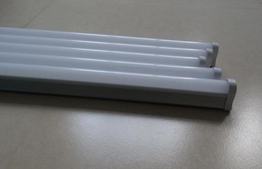 China 300mm 600mm 900mm 1200mm T5 LED Tube Light 5w 9w 12w 18w For Commercial Lighting supplier
