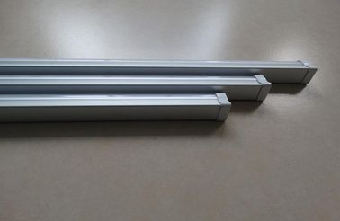 China High Power Lumenmax 600mm 2ft T5 LED Tube 9w Cool White 6000 - 6500k Cool White For Supermarket supplier