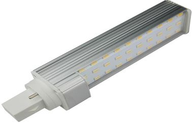 China High Lumen 130lm / w LED PL Light 160mm SMD 5630 Wall Lighting Recessed supplier