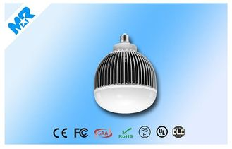 China Energy Saving High Power LED Bulbs 120watt 50000hrs' Lifespan With Metal Hailde Lamp supplier