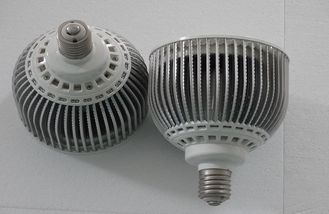 China Commercial Spotlights Bulbs LED 120watt Cri 80 With CE ROHS FCC UL PSE Approved supplier