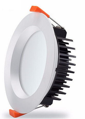 new style c6e19 8ea2a High Lumen 1500lm Dimmable15watt Recessed LED Emergency ...