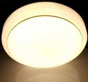 China 18w 24w Surface Mounted Led Ceiling Light For High Class Decorative distributor