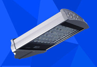 China IP65 panel type energy efficient LED Street Lighting 30W to 200W for parking lot distributor