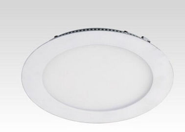 China Commercial Recessed LED Lighting Warm White / Cool White 2700-6500k 7watt Pse / Rohs / Ce factory