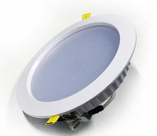 China CE Rohs IP65 IP44 3W 7W 8W 12W 15W 24W 3Inch 4Inch 5Inch 6Inch 8Inch COB SMD LED Downlight, LED Light Downlight , LED Do factory