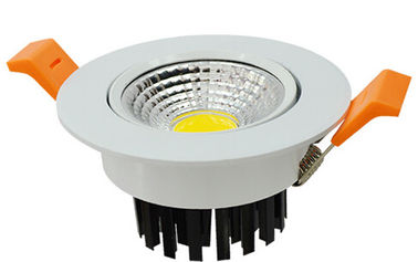 China INDOOR USE HIGH BRIGHTNESS LED down light/ceiling light 12W with various types of design PSE/ ROHS / CE factory