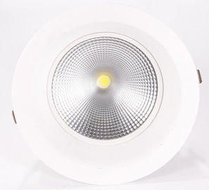 China Rechargeable Battery Led Down Light  , Led Emergency Light CE ROHS distributor