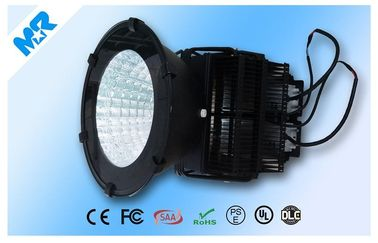 China High power 200w LED High Bay Light  AC100 - 277V with IES CE ROHS SAA UL DLC factory