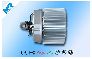 China Commercial Lighting Cree LED 160w High Bay Lighting For Tunnel , Subway , Underground factory