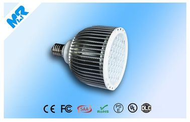 China Dimmable LED Spotlight Bulb 60w 6000lumen 2700-6500k , Indoor LED Spotlight distributor