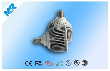 China Energy Saving Dimmable LED Spotlight Bulbs 120w 12000lm , Household LED Light Bulbs distributor