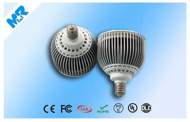 China Lumen High Output LED Spotlights 120watt 130lm / W For Amusement Park , Theater distributor