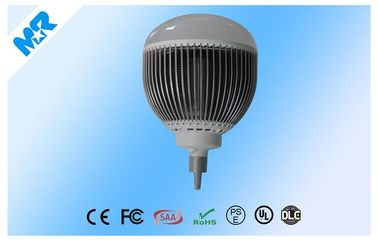China White High Power LED Bulbs 120watt 5000k For Halogen LED Bulb Replacement distributor