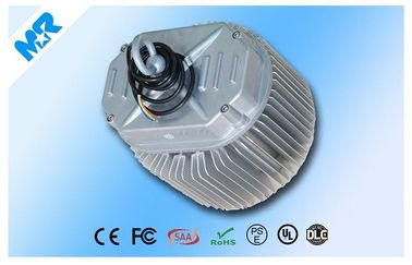 China Energy Saving Aluminum  160Watt Cree LED High Bay Light  ,  Factory LED Lighting distributor