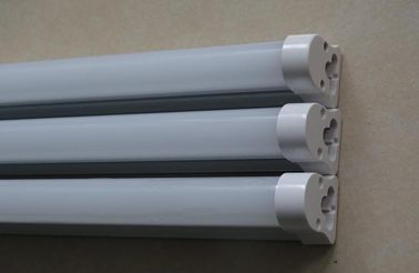 China CRI 80 12watt T5 LED Tube 90cm 120 - 140m / W With 50000hours Long life span distributor