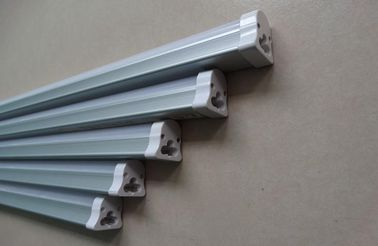 China High Brightness Low Power Consumption T5 LED Tube Ac85 - 277v 50 / 60hz , 17w LED Tubes T5 distributor