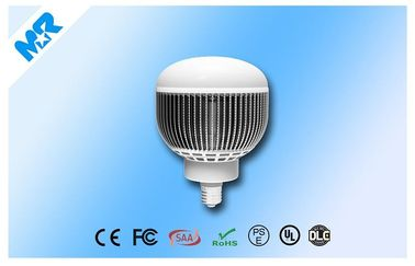 China Energy Saving Dimmable 277v LED Bulb 60watt Ra80 For Amusement Park And Theater Lighting factory