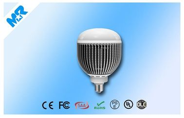 China Brightest E40 LED Light Bulbs For Home 2700 - 6500K 130 lm/w , LED Bulbs 60w factory