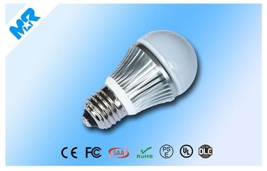 China Indoor LED Bulbs 3 Watt 6500k For LED Incandescent Bulb Replacement factory