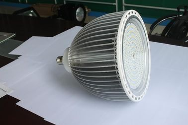 China Bridgelux Chip 250W LED Spotlight Bulb E39 / E40 MEANWELL driver 1500W Halogen Replacement distributor
