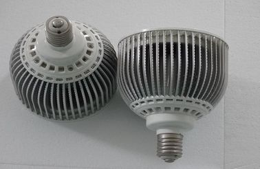 China Commercial Spotlights Bulbs LED 120watt Cri 80 With CE ROHS FCC UL PSE Approved distributor