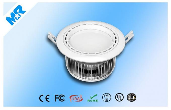 Professional LED Ceiling Lights 24w For Exhibition Room , Gallery , Museum , Reading Room , Bar