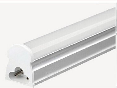 Aluminum 3feet 900mm T5 12watt LED Tube 3000 - 6500K Isloated Driver PF > 0.95