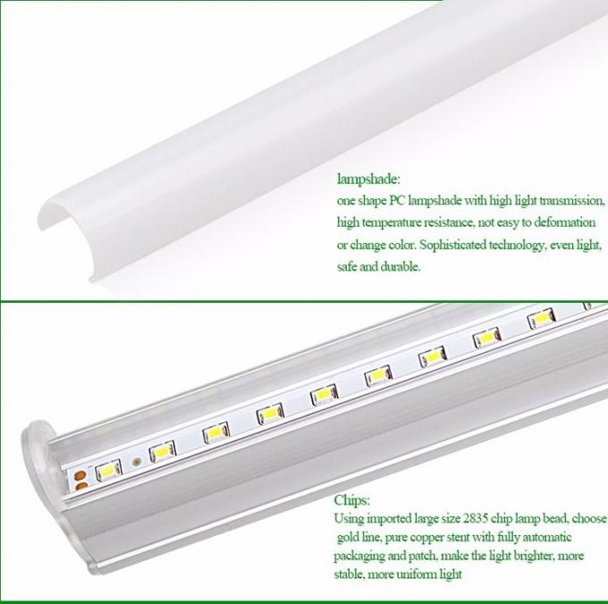 Quality products T5 LED Tube interesting products from china