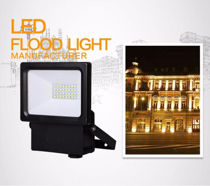 15205 led outdoor light waterproof stand most powerful smd high lumen high power portable 10w 30w 20w outdoor led flood light